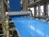 カラーは電流を通された金属板の/Prepaintedによって電流を通された鉄のコイルに塗った