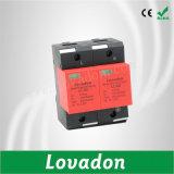 Unità di protezione di vendita calda dell'impulso LC-80 4p, protezione di impulso 80ka