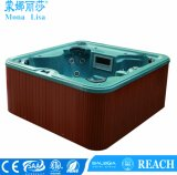 Monalisa Luxury Outdoor Fantastic SPA (m-3308)