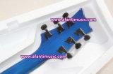 Chitarra elettrica di stile di Aesp (AESP-44)