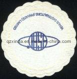 Máquina de la bandeja de la taza de papel (CIL-NP-AP)