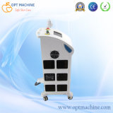 IPL 안료 감소 시스템 아름다움 장비