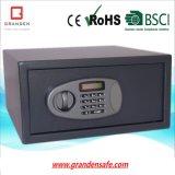 사무실 (G-40ELS) 단단한 강철을%s LCD 디스플레이를 가진 전자공학 안전
