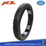 para as câmaras de ar do pneumático de Ámérica do Sul e a câmara de ar interna da motocicleta