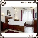 広州のホテルのプールの家具で作られる