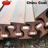 50kg 철도 무거운 강철 가로장