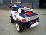 전기 지능적인 차 가격 아이들 (OKM-792)를 위한 거대한 아이 장난감 선물 품목
