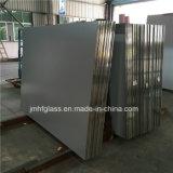 건축 3-12mm를 위한 중국 공급자에 있는 은 미러 미러 유리제 물자 도매업자
