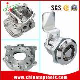 Caldo! Lo zinco la pressofusione/parti del pezzo fuso/di alluminio la pressofusione