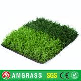 La alfombra sintetizada del hilado del fútbol con proviene Allmaygrass