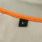 Короткая рубашка пола втулки для рыболовства (QF-2193)