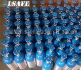 Piccola pressione della bottiglia di gas della lega di alluminio