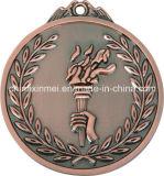 7cm Maronthon Medal