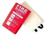 Segurança Fire Blanket En1869 0.8mm/0.4mm