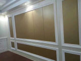 Панель стены потолка PVC Китая Manufacutrer индикаторной панели для Украшения De PVC