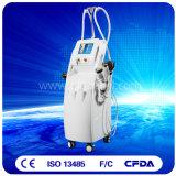 Máquina &Slimming de levantamento da pele do RF da cavitação do ultra-som