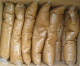 Pasta do molde de carcaça para a selagem