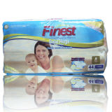 Alta qualidade Baby Care Product em China
