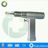 L'échange de Rapide-Ensemble de machines-outils d'équipement médical/sternum scie (RJ1810)