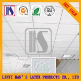 석고 보드/석고판 ISO를 위한 백색 접착제 SGS RoHS 증명서
