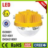 Luz de inundación peligrosa del área LED