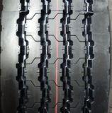 Pneu de TBR, pneu de Truck&Bus, pneu radial Bt929 265/70r19.5