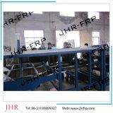 Tondo per cemento armato di Pultruded della vetroresina di FRP GRP che fa macchina