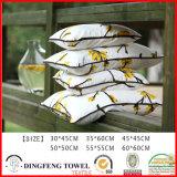 A matéria têxtil Home do algodão ajustou 2016 Df-C088 impressos luxo