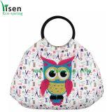 女性袋、余暇のショッピング・バッグ(YSLB00-1205)