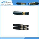Tubo flessibile idraulico di BACCANO En856 4sp 4sh