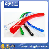 Transparentes freies Flexiblel Wasser-Plastikgefäß