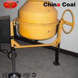 Cm2a 휴대용 높은 산출 구체 믹서