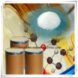 Polvo farmacéutico Pregabalin/Lyrica de las materias primas de la pureza del 99% para CAS epiléptico anti 148553-50-8