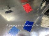 Het automatische Verdraaien van de Kabel en de Onderdompelende Machine van het Tin