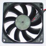 CPU 냉각기를 위한 DC 냉각팬
