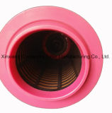 1621510700 de Filter van de lucht voor de Compressor Ga90/110/132/160 van Copco van de Atlas
