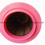 De Filter van de Lucht van de Delen van de Compressor van de lucht voor Compressoren 1621510700 van Copco van de Atlas