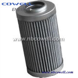 自動車部品のための高精度の高品質油圧フィルター