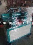 Смеситель резины тавра Qingdao известный