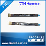 Giù The Hole DTH Air Jack Hammer per Rock Water Well Drilling