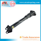 for Mercedes Benz W164 Rear Shock Absorber with Ads 1643201531 1643200931 1643202431 1643202631