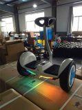 Mini elektrischer Ausgleich-Roller-Mobilitäts-Handlungsfreiheit-Steuerung durch Feet 3h