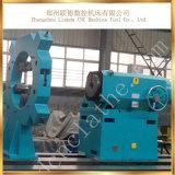 C61315 China beste Verkaufs-horizontaler Hochleistungsdrehbank-Maschinen-Preis