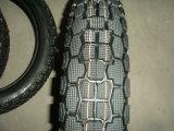 [هيغقوليتي] شعبيّة 110/90-16 إطار العجلة لأنّ درّاجة ناريّة جزء