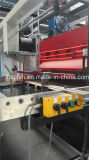 Automatische Pappstempelschneidene Maschine mit dem Entfernen