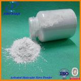 Hochwertig und Factory Sale Synthetic Zeolite Powder