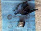 Originele Klep van de Controle van het Spoor van Delphi Gemeenschappelijke 28277576