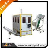 Máquina de sopro automática moldando de sopro