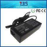 Beste Verkopende 19V Laptop van de 4.74A 5.5*1.7mm Macht AC gelijkstroom Adapter voor Acer