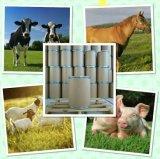 Nicotinamida da vitamina (CAS: 98-92-0 vitamina B3 da pureza)/99%/medicina veterinária